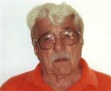 Ralph Gamboa