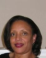 Karen Kimble