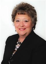 Linda Wesley