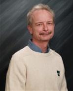 Kenneth Kulbeda