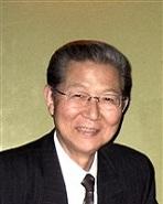Matt M. Matsuo