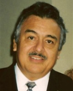 Jose Bonilla