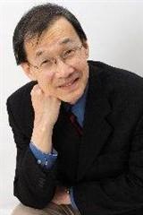 Jimmy O. Sio MD Ph.D.