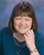 Debbie Whiteley