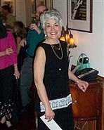 Ethel Gronlund
