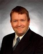Paul Andrew Edwards