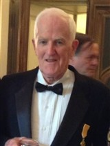 Francis McCabe