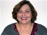 Cynthia A. Waldrop
