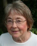 Karen Riel
