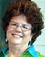 Cheryl McLain