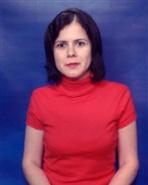 Isbel Torres