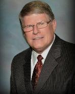 Herbert Lively