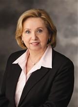 Sabina J. Marotta