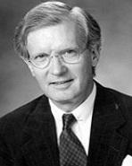 Raymond White