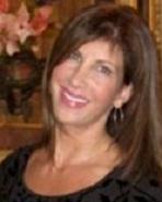 Teri Levine