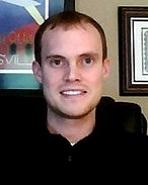 Eric Ashton Wiggam