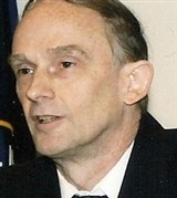 John Juilfs