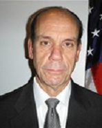 Robert W. Weber