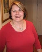 Susan Setty