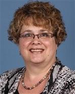 Susan M. Boyetchko, Ph.D.