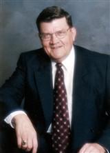 Joseph A. Schulcz Jr.