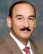 Dennis Quiles