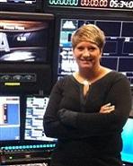 Kathy A. Dupuy