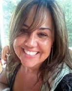 Paula Nicolau