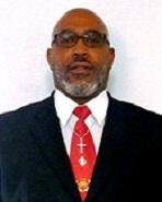 Robert D. Cassidy