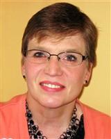 Karen Bengry
