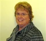 Maureen B. Dupuis