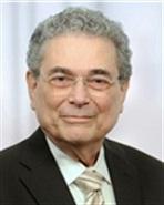 Robert S. Schamis