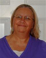 Leona Jalene Crosthwait