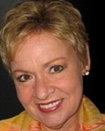 Judith Lynn Plotz Brannigan