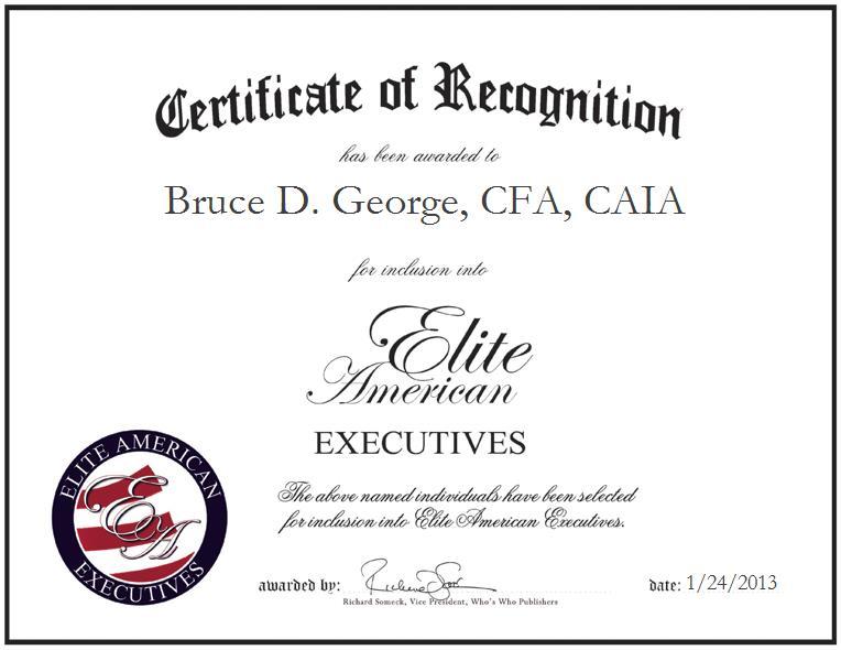 Moderno Caia Certification Festooning Cmo Conseguir Mi Nacimiento