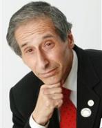 Dr. Steven A. Vladem