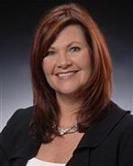Paula J. Roe, RN, BSN, MBA/HCM, FACHE