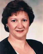 Sharon Griffin