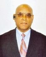Roland A. Barnes