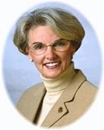 Arlita Winston