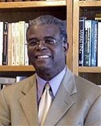 Dr. Valdemar A. Hill Jr., Ph.D.
