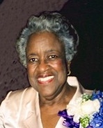 Felicia Brown-Jamison, Ed.D.