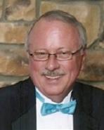 Jerald S. Shelton
