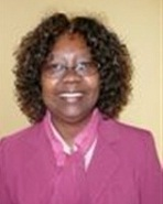 Paulette Chatman, CPA, CSA