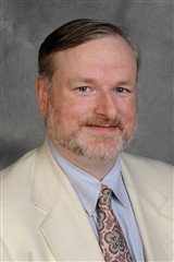 Joshua Koppel