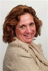Liz Bratisax