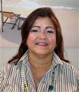 Marilyn Orozco 1580950