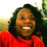 Mary-Ellen Hobson 328313