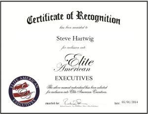 Steve_Hartwig