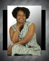 Carolyn Creager 1472978